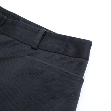 Boots-Cut Slacks