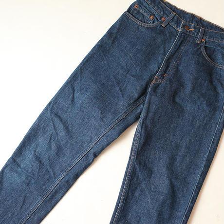 Levis603 Denim Pants