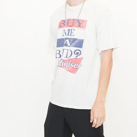 Vintage Budweiser T-Shirt