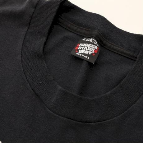 90's Clinton T-Shirt
