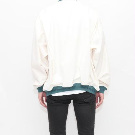 90s Christian Dior Jacket