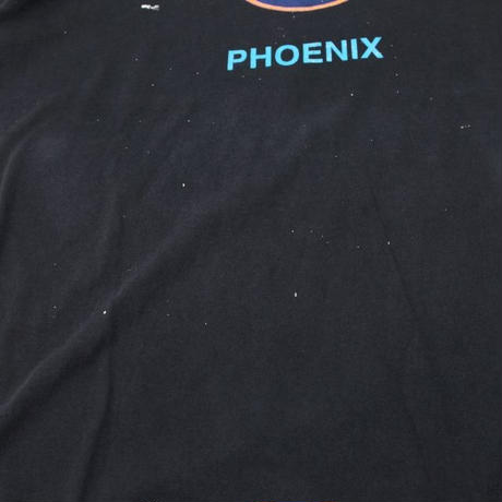 "Hard Rock Cafe ""Phoenix"" T-Shirt"