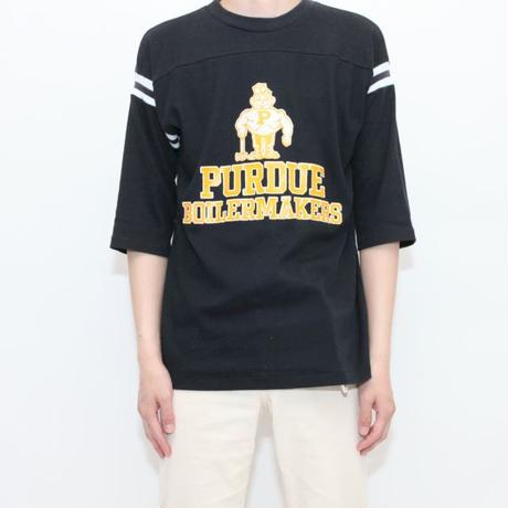 Vintage Purdue Boilermakers T-Shirt