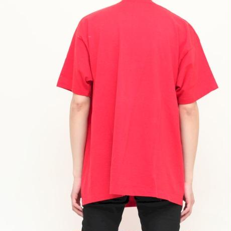 90s Coca Cola T-Shirt