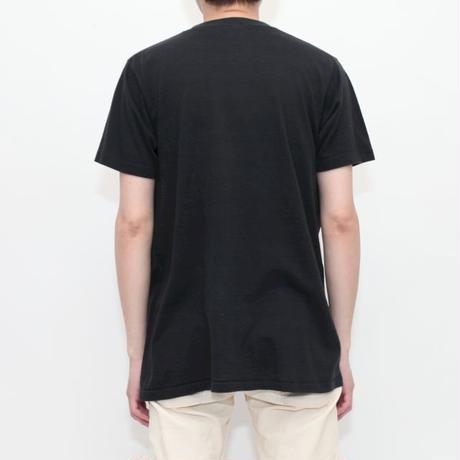 80's Ninja T-Shirt