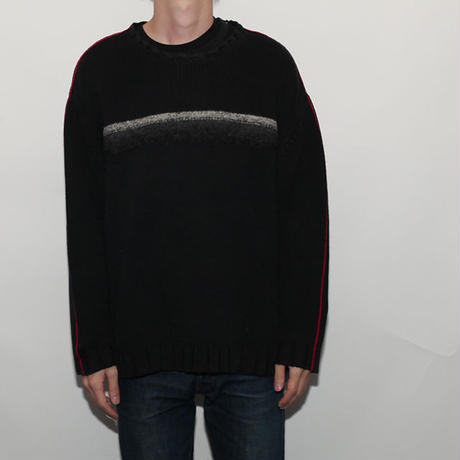 Nautica Knit Sweater