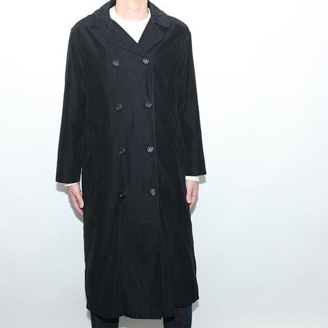 Hooded Design Coat LONDON FOG