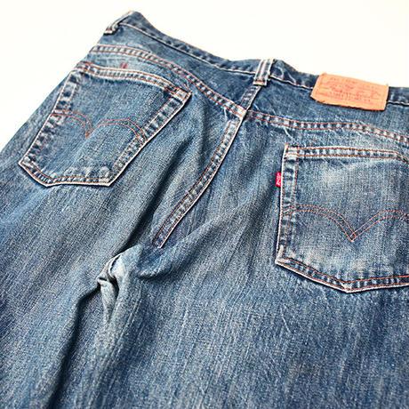 70s リーバイス517 42タロン Levis Boots Cut Denim Pants