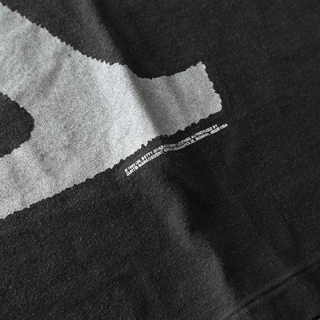 マルコムX Tシャツ Malcom X T-Shirt