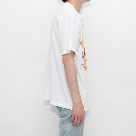 80's Pooh & Tigger T-Shirt