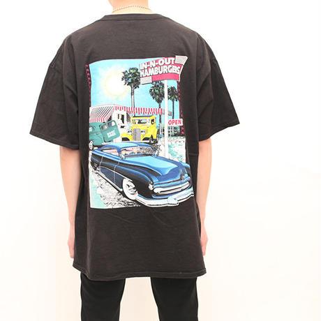 In n Out BurgerT-Shirt