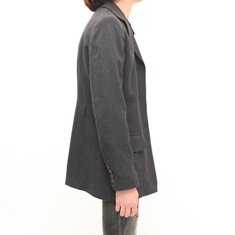 Ralph Lauren Norfolk Jacket