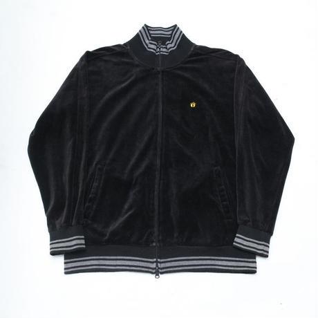 Hang Ten Velour Jacket