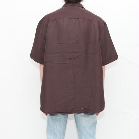 CUBAVERA S/S Shirt