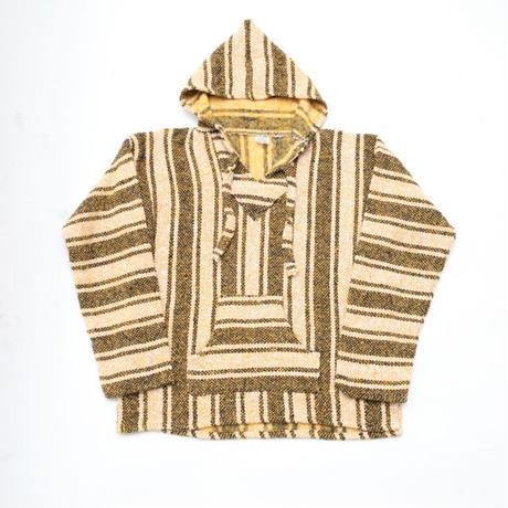Vintage Baja Shirt