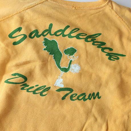 ロードランナー スウェット Vintage Sweat Shirt