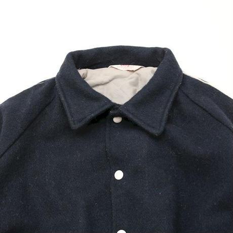 Empire Varsity Jacket