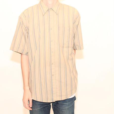 General Stripes S/S Shirt