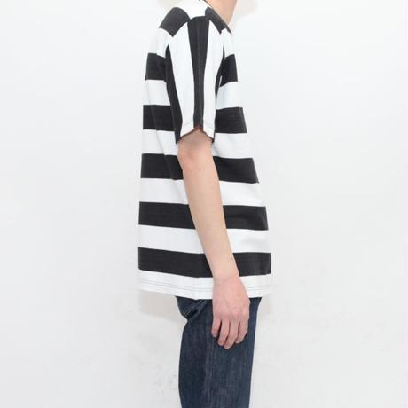 Fred Perry Border T-Shirt