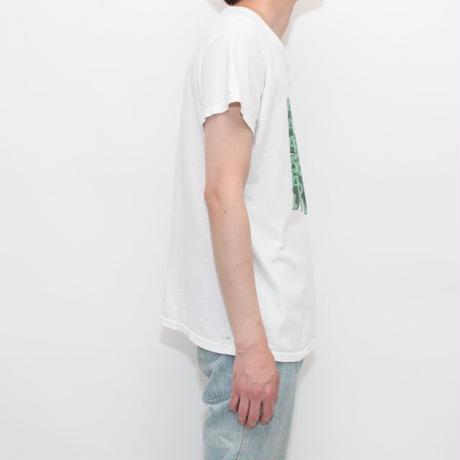 70's Hanes Printed T-Shirt