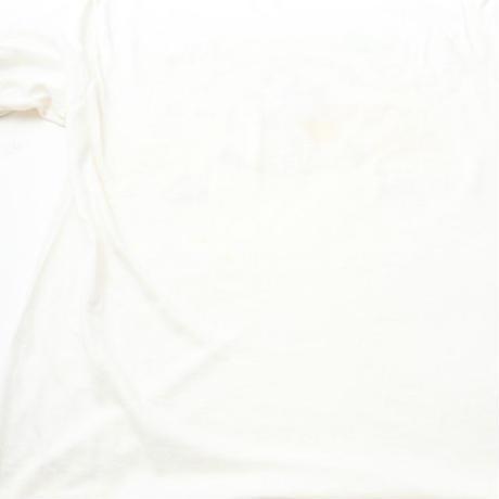 Vintage Anchor Ringer  T-Shirt