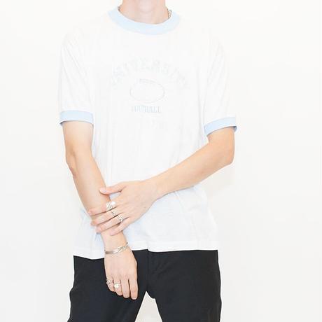 80's Ringer T-Shirt
