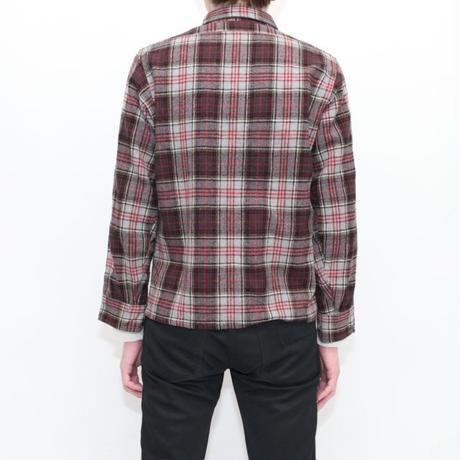 Pendleton Wool L/S Shirt