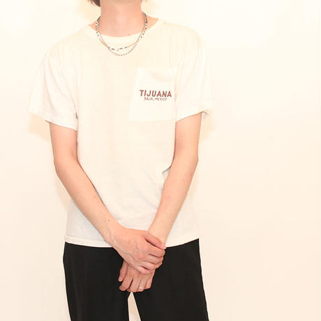 Tijuana Hard Rock Cafe T-Shirt