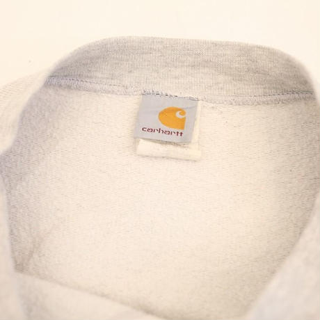 Carhartt Sweat Shirt