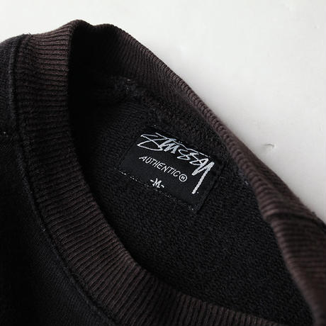 Stussy Sweat Shirt