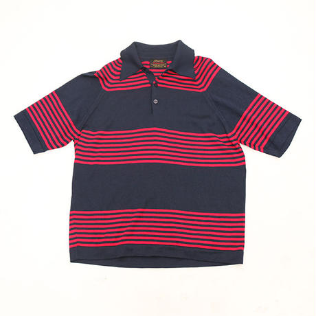 Jc Penny Polo S/S Shirt