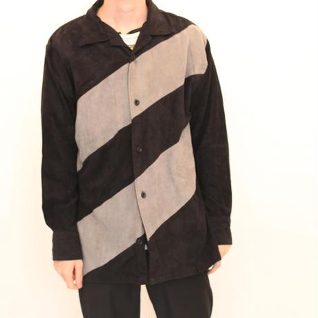 Good Design L/S Shirt