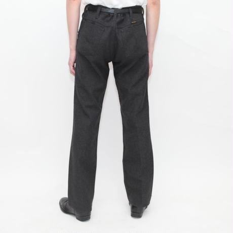 Wrangler Sta-Prest Pants