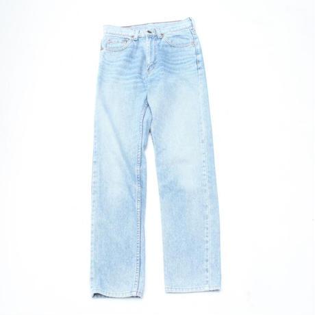 Levis 606 Denim Pants
