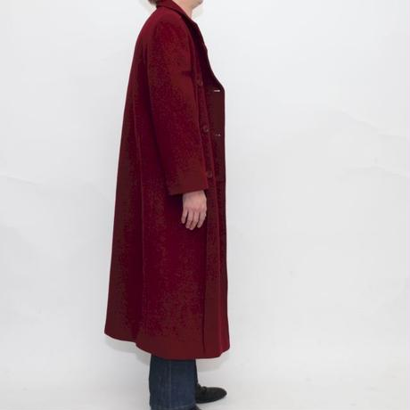Harve Benard Wool Coat