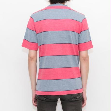 HANG TEN Border T-Shirt