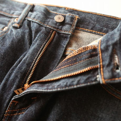 Levis 517 Denim Pants