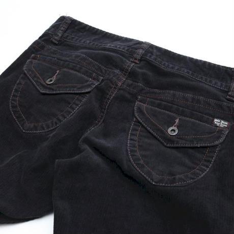 Ralph Lauren Boots-Cut Pants