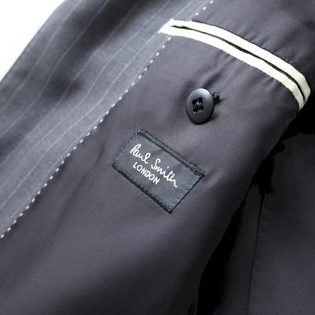 Paul Smith Tailored Jacket