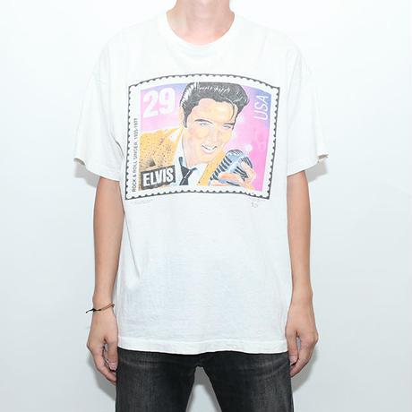 Elvis Presley  Band T-Shirt