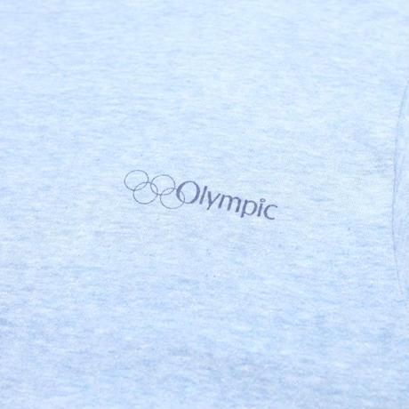 Vintage Ringer T-Shirt Orimpic