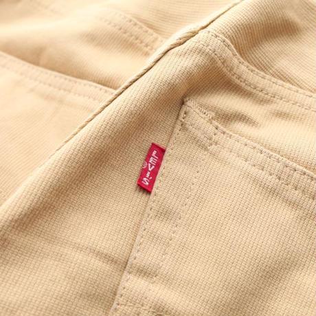 Levis 519 Cotton Pants
