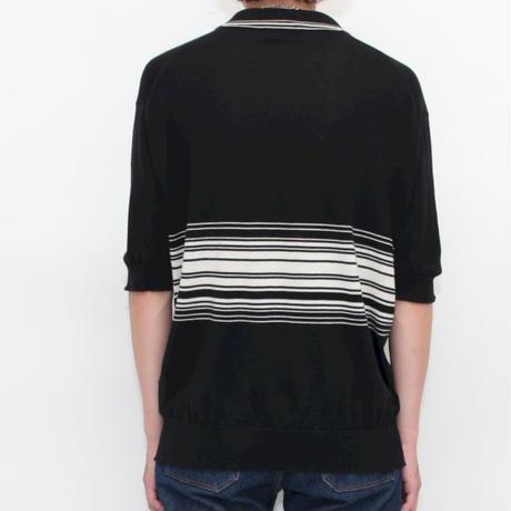 John Smedley Polo S/S Shirt