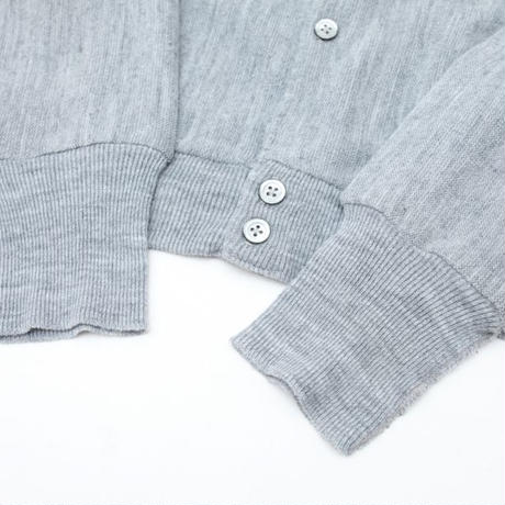 Izod Lacoste Knit Cardigan