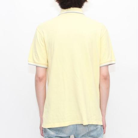 Fred Perry Polo S/S Shirt MADE IN ENGLAND