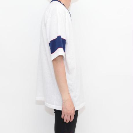 Velva Sheen V-Neck T-Shirt