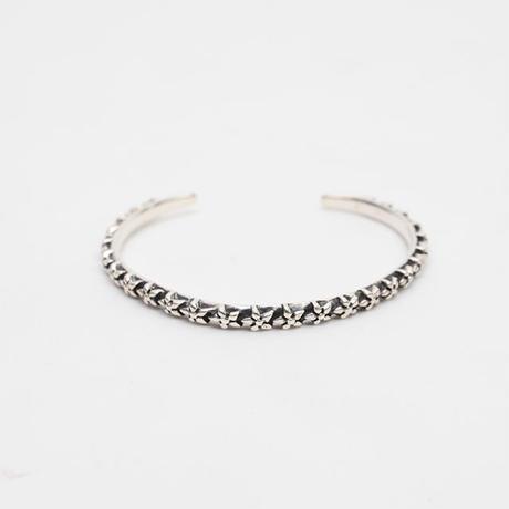 925 Silver Bangle