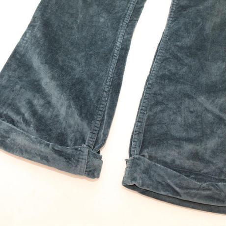 Levi's Bellbottom Pants
