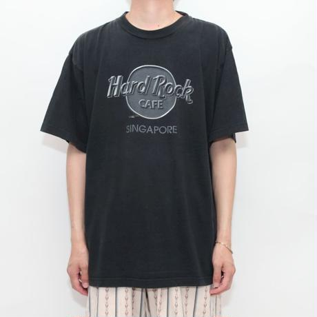 "Hard Rock Cafe ""Singapore"" T-Shirt"