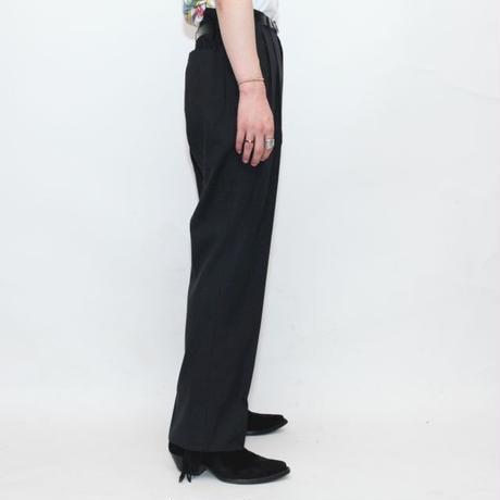 2Tac Slacks Pants